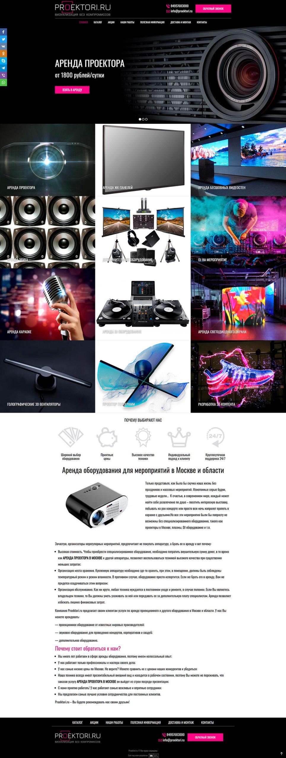 https://28-digital.ru/project/proektori-ru/