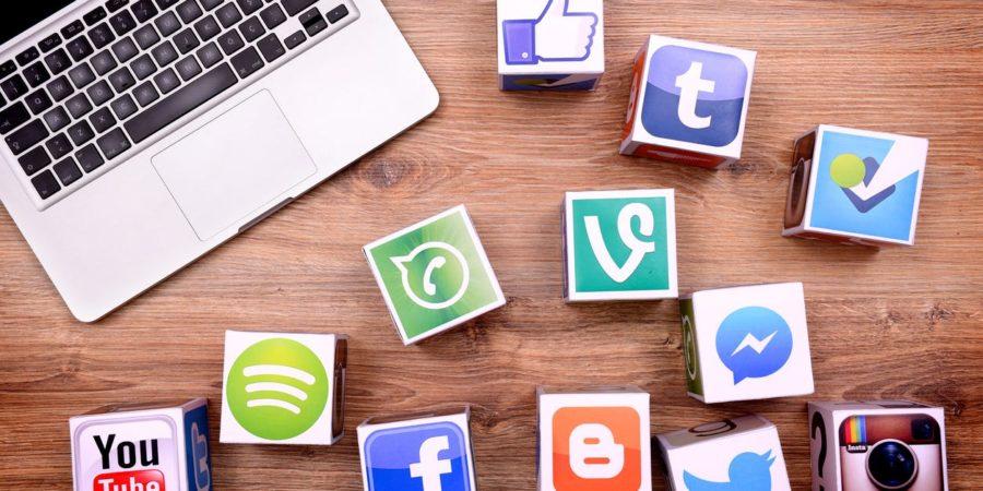 Как правильно продвигать бренд в социальных сетях?
