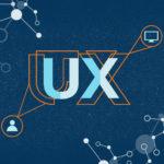 Пользовательский опыт UX в Web-дизайне