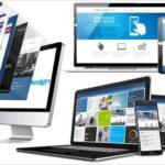 Какие форматы сайтов бывают и какой выбрать?
