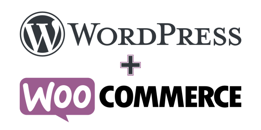 Как установить woocommerce на wordpress?